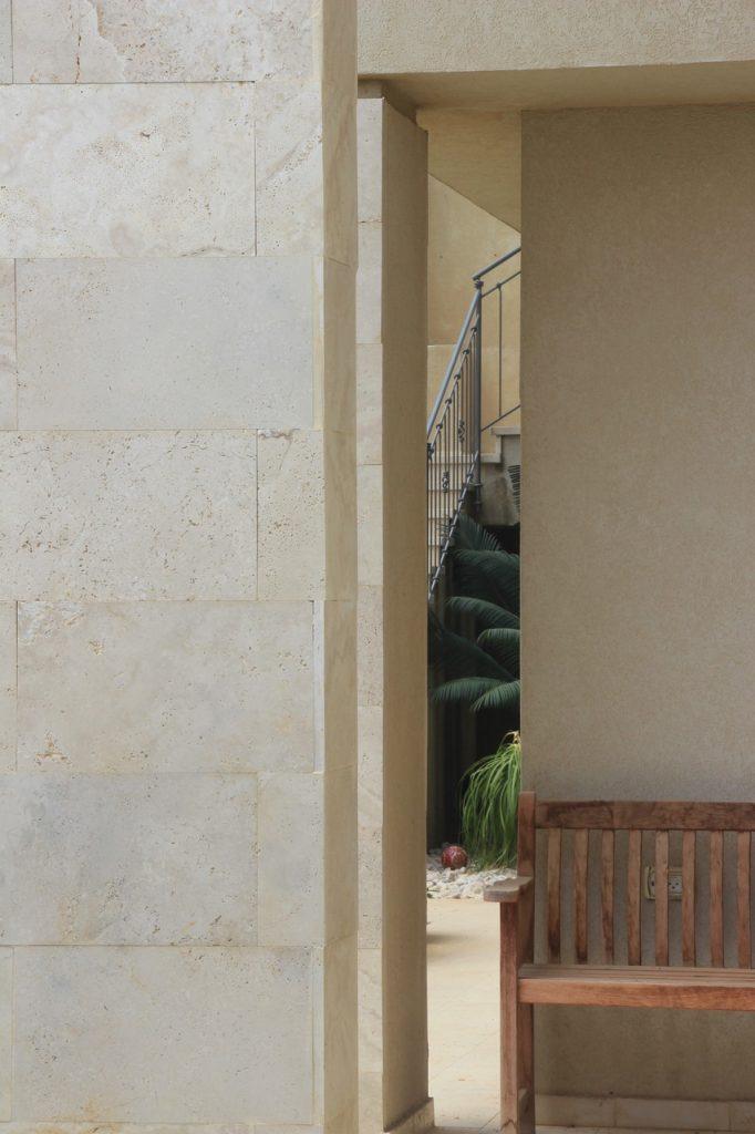בית פרטי באלקנה A